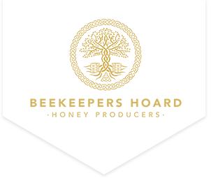 Beekeepers Hoard